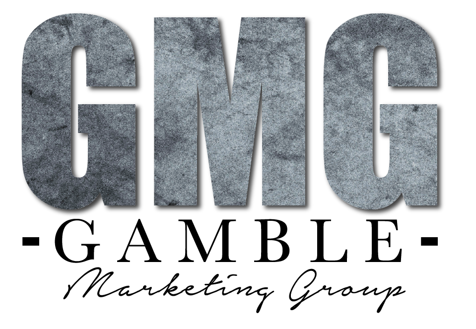 Gamble Marketing Group